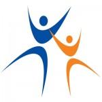 mandagsgruppe_logo